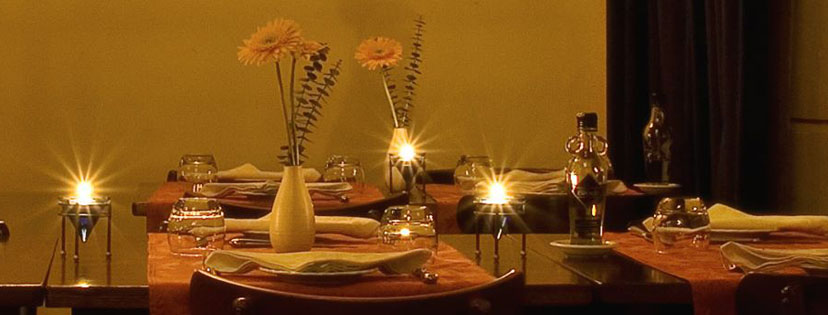 onde vamos jantar dia dos namorados come prima