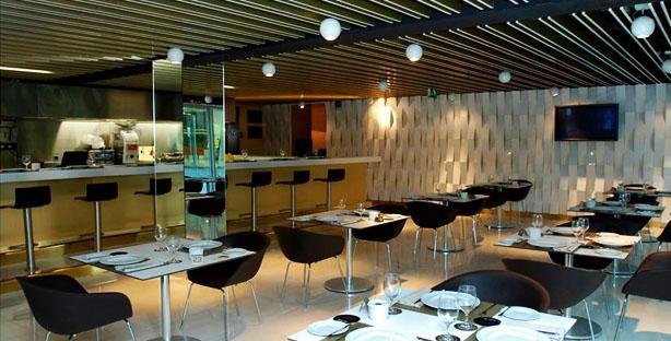 portobeer restaurante porto